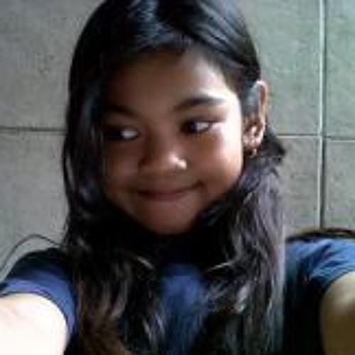 Yaumi Nisfi's avatar