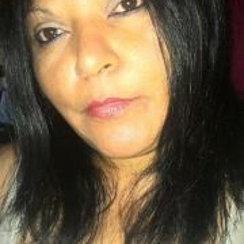 Maria Vela 5's avatar