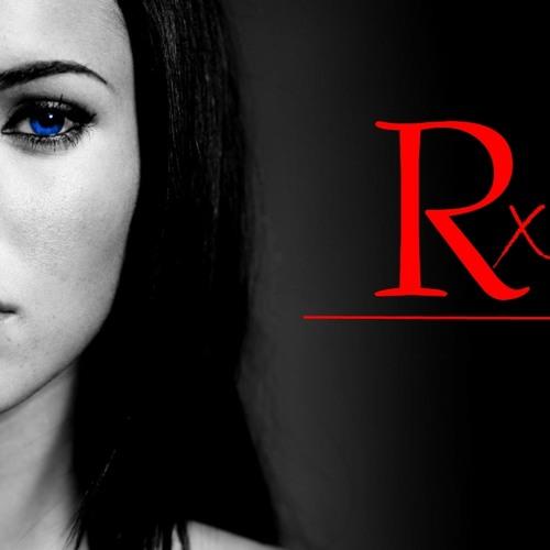"Rx   (NoLonger""KidFresh"")'s avatar"