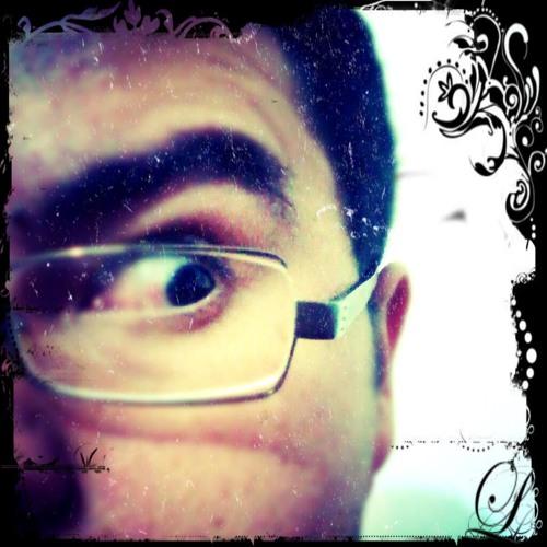 Douglas Telles's avatar