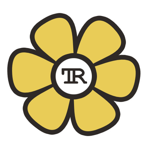 tarifarak's avatar