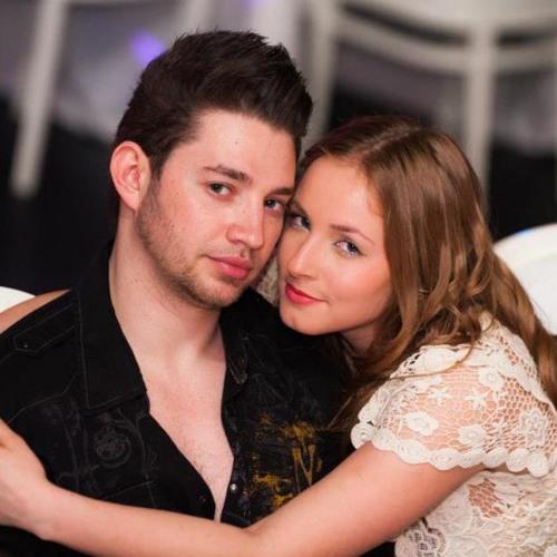 Klimenko Olya's avatar