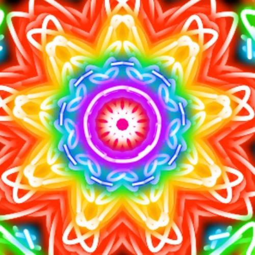 dopeyzebra's avatar