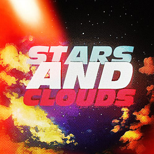 *STVRS*and*CLOUDS*'s avatar