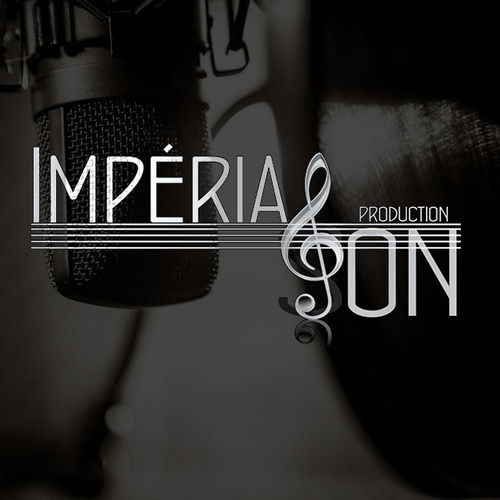 Impérial Son Production's avatar