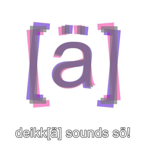deikka's avatar