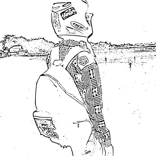 wtfyo's avatar
