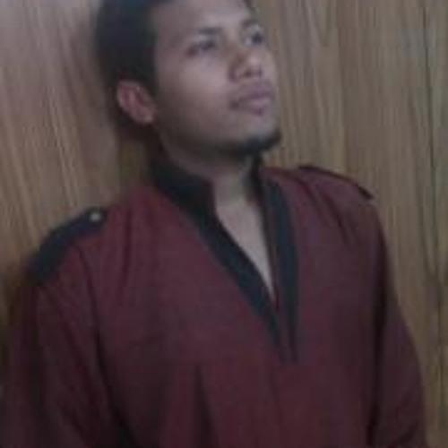 Srimadhav Garg's avatar
