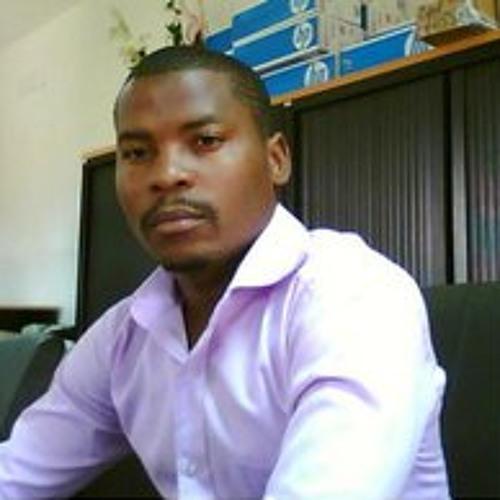 Mário Fernandes 11's avatar