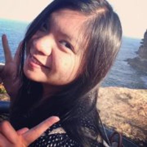 bluishjeni27's avatar