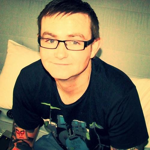 lilpil666's avatar