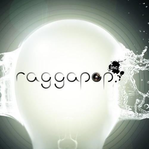 Raggapop Inc's avatar