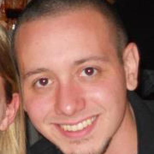 Richie Ortiz 2's avatar