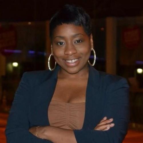 KristinaHarperFuller's avatar