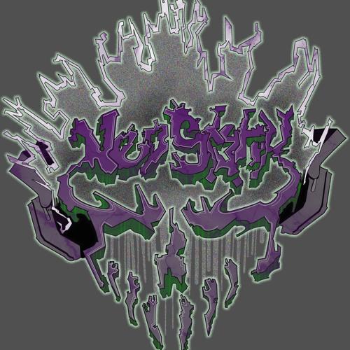 NeoStatiX's avatar