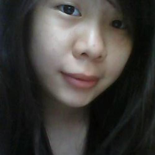 Ervina Liu's avatar