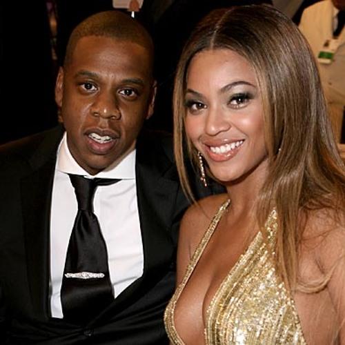 Beyonce Jayz's avatar