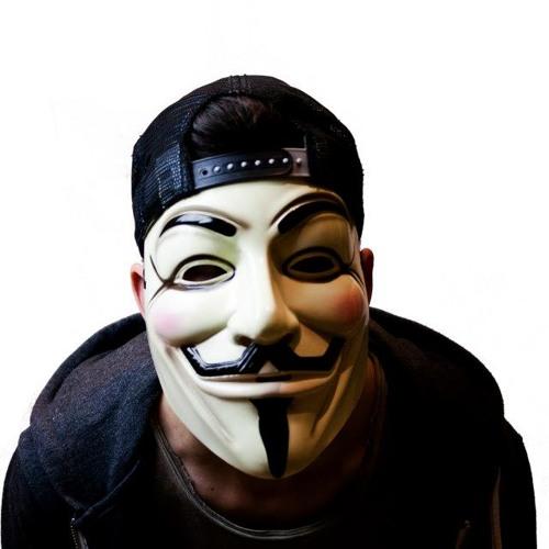 8 Lorenzo Galli's avatar
