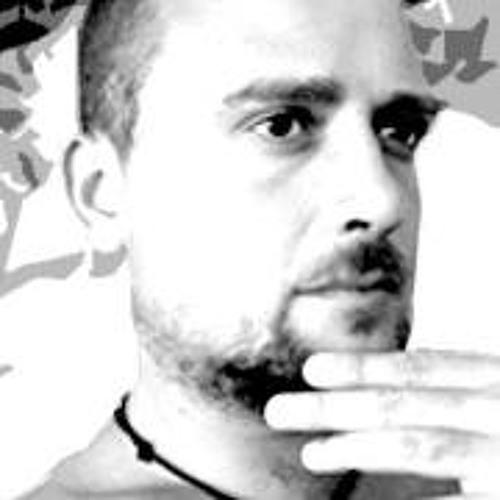 Alberto Neira Fernández's avatar