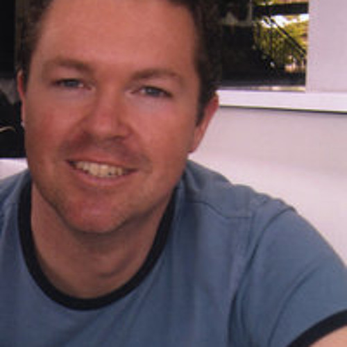 James Nairn 1's avatar