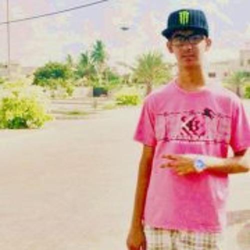 Ammar M Syed 1's avatar