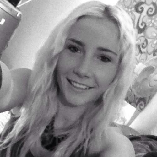 Cailah Leni Jade's avatar