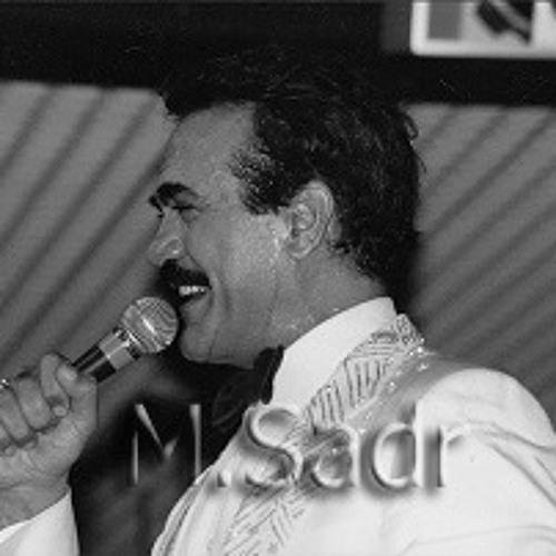 Fereydoun Farrokhzad's avatar