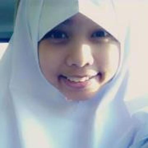 Fatin TiQah's avatar