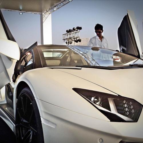 Vaibhav Lamborghini's avatar