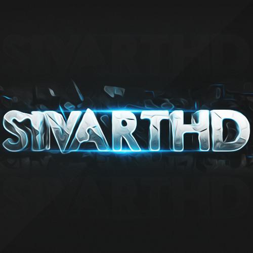 SIVARTHD's avatar