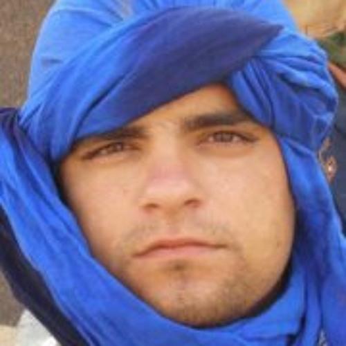Khalid Boufadiss's avatar
