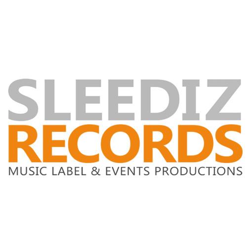 Sleediz's avatar