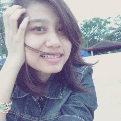 Pyaw Par Say - Sandi Myint Lwin