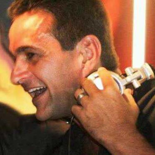 Mario Sa DJ's avatar