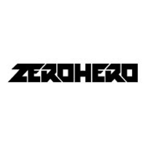 Zero Hero Music's avatar