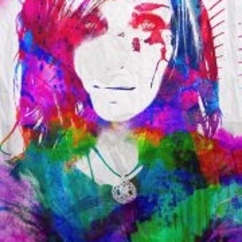 Haze Ezah's avatar