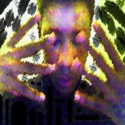 Moc 'Tar's avatar