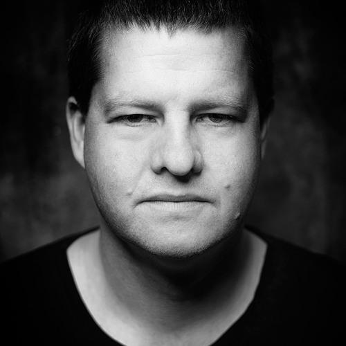 Hertz Techno's avatar