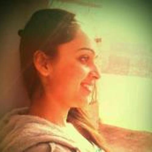 Rajbir_Kaur's avatar