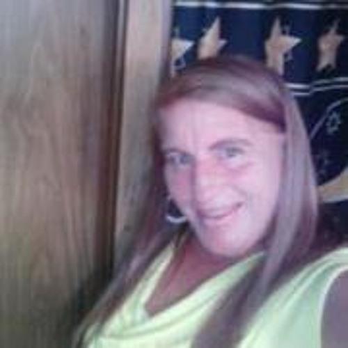 user8511091's avatar