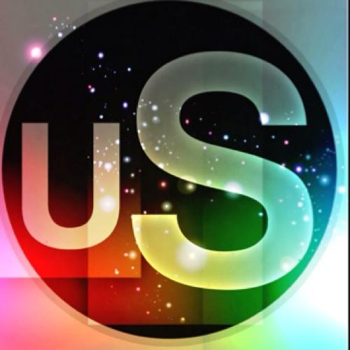 @Shaunokidd's avatar