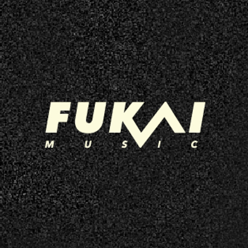 Fukai Music's avatar