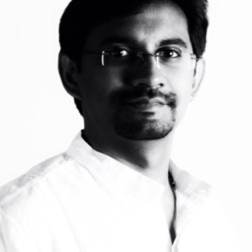 Anil nc's avatar