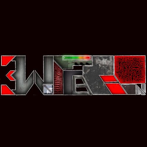 Ewolfation's avatar
