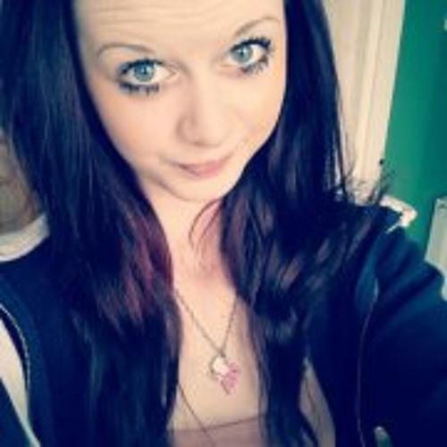 Emily Smith 91's avatar
