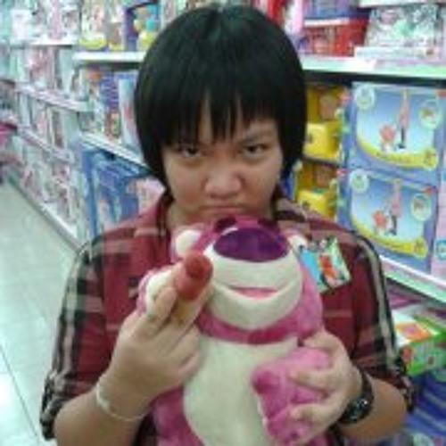 Cathy Khoo's avatar