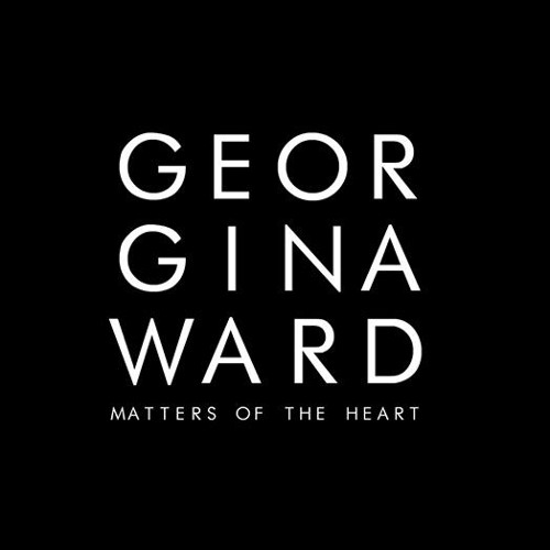 georginaofficial's avatar