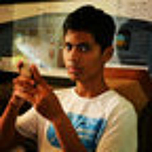 d_dece's avatar