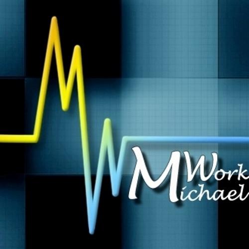 michaelworker's avatar