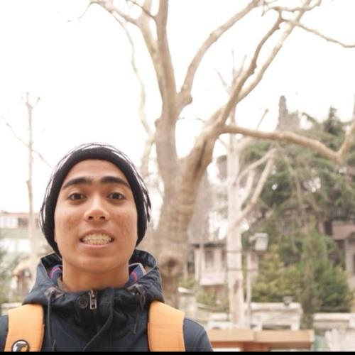 suhailshaari's avatar